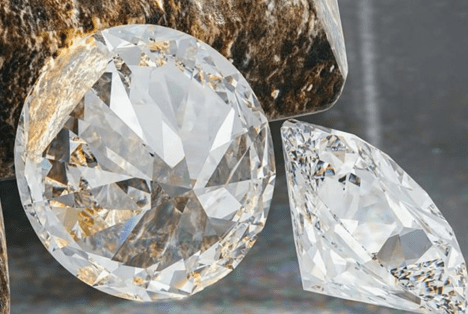 Tudo Sobre as Pedras do Anel